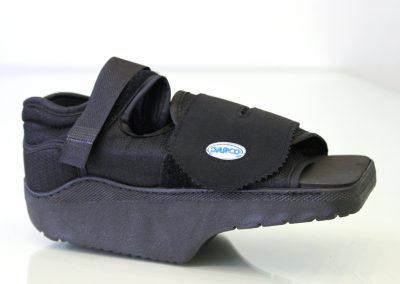 前足/後足減壓鞋
