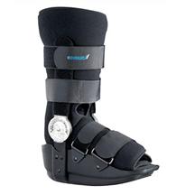 動態踝關節護具