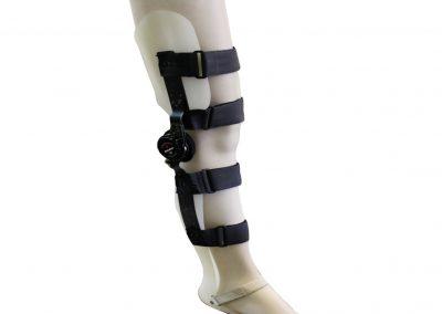 大腿骨折支架