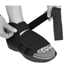 糖尿病足專用鞋