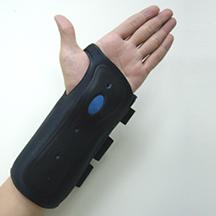 腕隧道症候群專用護套