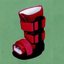 兒童踝關節護具
