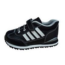 兒童訂製鞋/ 兒童矯正鞋